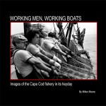 Working Men, Working Boats Hard Cover.indd